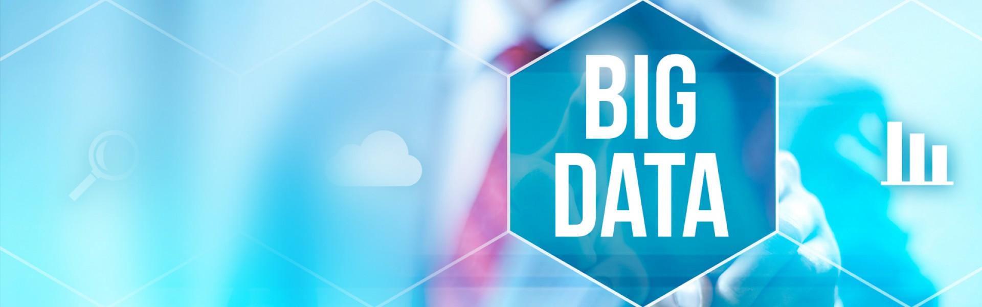 Data-Giant